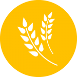 01-agriculture-icon