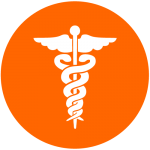 healthcare-icon